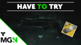Destiny 2: Beyond Light – Thorns Secret Perk!