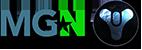 MGN Destiny 2: Beyond Light